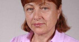 Лауреат премии Правительства РФ